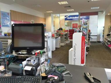Post Offices For Sale VIC | Lotto | Newsagencies | Marlow & Co